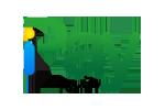 iPay Anywhere Logo